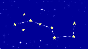 Chronicles of Feng Shui Flying Stars - Nine Palace Calendar